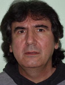 Barry G Cooper a registered Sex Offender of New York