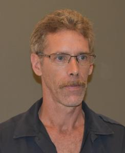 Michael H Eckert a registered Sex Offender of New York