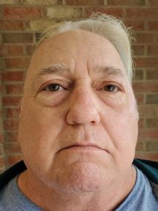 James Denaro a registered Sex Offender of New York