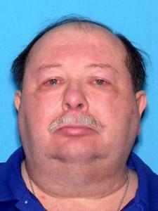 Dennis G Gallagher a registered Sexual Offender or Predator of Florida