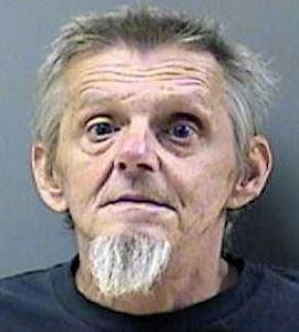 Donald R Christy a registered Sex Offender of Iowa