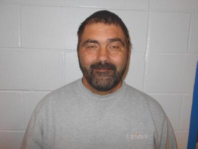 Roger L Allinson a registered Sex Offender of New York