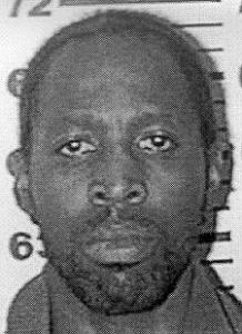 Anthony Allen a registered Sex Offender of Massachusetts