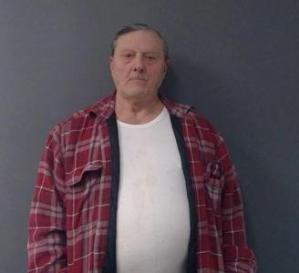 Joseph Heinzelman a registered Sex Offender of New York