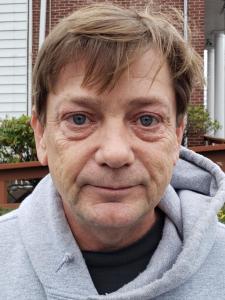 Martin Bassett a registered Sex Offender of New York