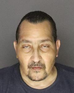 Luis Aguila a registered Sex Offender of New York
