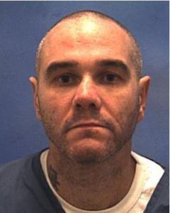 Jesse Strickland a registered Sexual Offender or Predator of Florida