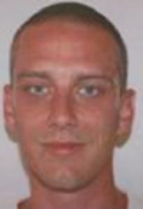 Matthew Ranzie a registered Sex Offender of Texas