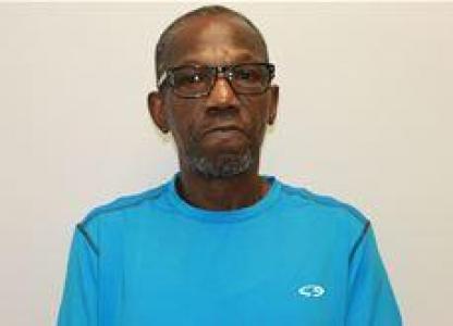 Benjamin S Brown a registered Sex Offender of South Carolina