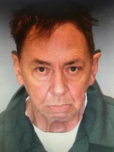 Stanley Ball a registered Sex Offender of New York