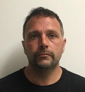 Joseph Casela a registered Sex Offender of New York