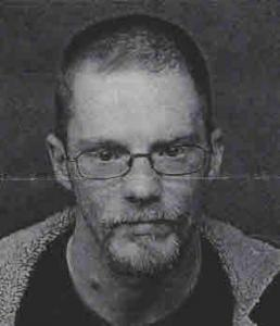 Joseph Richard Stark a registered Sex Offender of Colorado