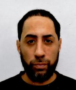 Rafael Perez a registered Sex Offender of New Jersey