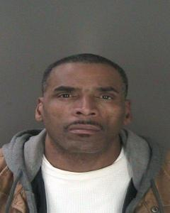 Maurice J Boone a registered Sex Offender of New York