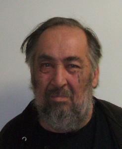 Glenn Pierce a registered Sex Offender of Colorado
