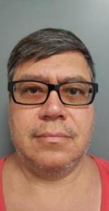 Gary A Webster a registered Sex Offender of California