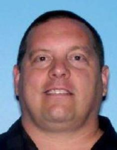 Harold L Waite a registered Sexual Offender or Predator of Florida
