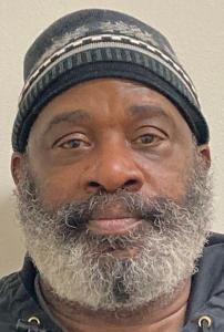 Robert Bridges a registered Sex Offender of New York