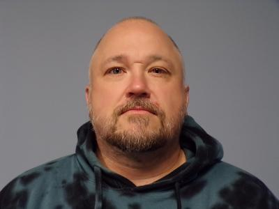 Ronald Nichols a registered Sex Offender of New York