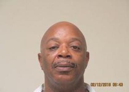 Paul Baker a registered Sex Offender of Georgia