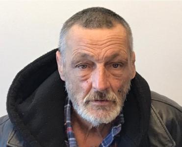 Robert E Draper a registered Sex Offender of New York