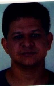 Domingo Hernandez a registered Sex Offender of New York