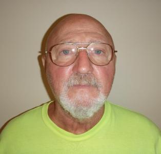 Carl D Kolin a registered Sexual Offender or Predator of Florida