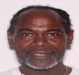 Ollice R Stubblefield a registered Sexual Offender or Predator of Florida