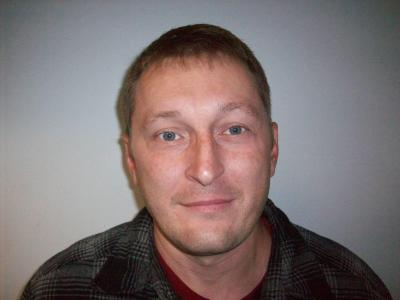 Steve A Austin a registered Sex Offender of New York
