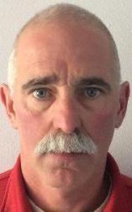 Raymond W Weaver a registered Sex Offender of Virginia