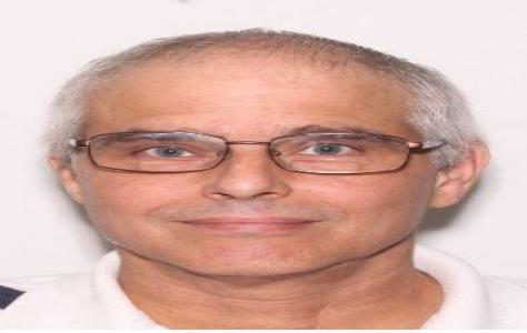 David Briel a registered Sexual Offender or Predator of Florida