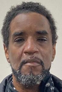 Dante Y Coleman a registered Sex Offender of Georgia