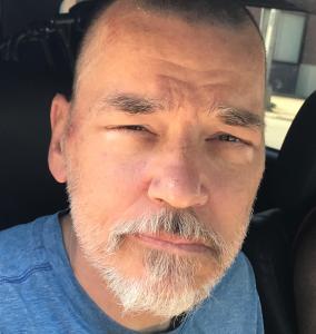 Gordon Kemp a registered Sex Offender of New York