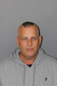 Wayne C Bailey a registered Sex Offender of New York