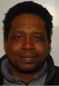 James Davis a registered Sex Offender of New York