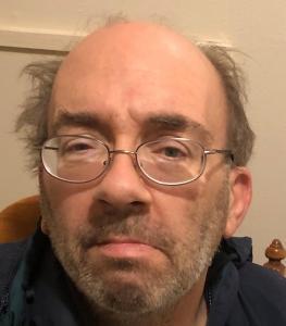 John B Kwiatkowski a registered Sex Offender of Vermont