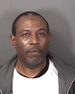 Keith Bolt a registered Sex Offender of New Jersey