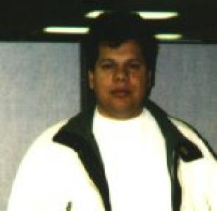 Aquiles Valdez a registered Sex Offender of New York