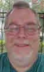 Glenn H Fosdick a registered Sexual Offender or Predator of Florida