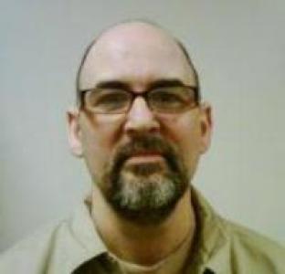 Robert Ableman a registered Sex Offender of California
