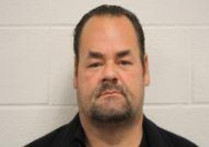 Michael J Maher a registered Sex Offender of Texas