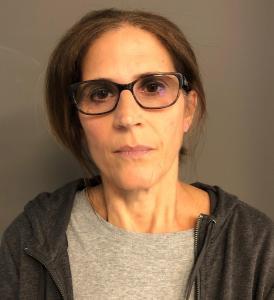 Melissa M Dorr a registered Sex Offender of New York