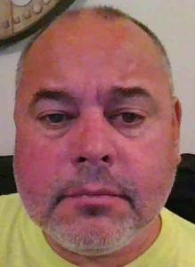 Miguel Rodriguez a registered Sex Offender of North Carolina