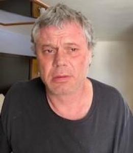 Bradford W Duross a registered Sex Offender of New York