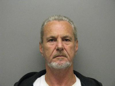 Walter H Emmons a registered Sex Offender of Connecticut