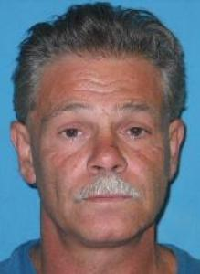 William Kiser a registered Sex Offender of Tennessee