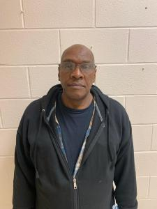 Alonzo B Taylor a registered Sex Offender of New York