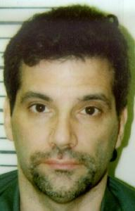Stephen M Savino a registered Sex Offender of Massachusetts