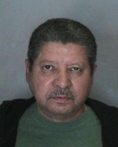 Anibal Aviles a registered Sex Offender of Massachusetts