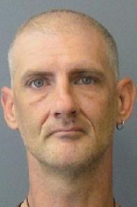 Wayne D Barwick a registered Sex Offender of California